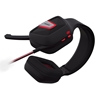Εικόνα της Headset Patriot Viper V330 PV330SH
