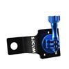Εικόνα της Sjcam Motocycle bracket mount
