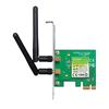 Εικόνα της Wireless Lan Card Tp-Link TL-WN881ND PCIe
