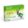Εικόνα της Wireless Lan Card Tp-Link TL-WN881ND v2 PCIe