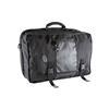 Εικόνα της Τσάντα Notebook 17'' Dell Timbuk2 Breakout Case 460-BBGP