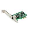 Εικόνα της Lan Card Tp-Link TG-3468 v2 PCIe 10/100/1000Mbps