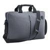 Εικόνα της Τσάντα Notebook 15.6'' HP Value Top Load K0B38AA