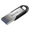Εικόνα της SanDisk Ultra Flair USB 3.0 32GB SDCZ73-032G-G46