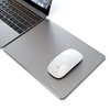 Εικόνα της Satechi Aluminium Mousepad Space Gray ST-AMPAM