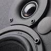 Εικόνα της Ηχεία Edifier 2.0 R1700BT Bluetooth Brown