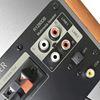 Εικόνα της Ηχεία Edifier 2.0 R1280DB Bluetooth Brown