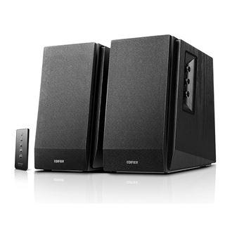 Εικόνα της Ηχεία Edifier 2.0 R1700BT Bluetooth Black