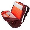 Εικόνα της Τσάντα Notebook 15'' Thule Subterra TSLB317EMB Ember Backpack 30L