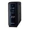 Εικόνα της UPS Cyberpower 1300VA CP1300EPFCLCD Intelligent Line Interactive Schuko
