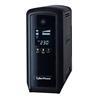 Εικόνα της UPS Cyberpower 900VA Intelligent Line Interactive APFC Schuko CP900EPFCLCD