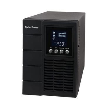 Εικόνα της UPS Cyberpower 1000VA OLS1000E On Line