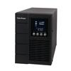 Εικόνα της UPS Cyberpower 3000VA OLS3000E On Line