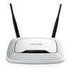 Εικόνα της Router Tp-Link WR841N v14 300Mbps