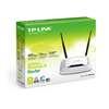 Εικόνα της Router Tp-Link WR841N v13 300Mbps