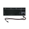 Εικόνα της Πληκτρολόγιο HyperX Alloy FPS Pro HX-KB4RD1-US/R1 Cherry MX Red