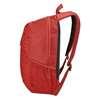 Εικόνα της Τσάντα Notebook 15.6'' Case Logic WMBP-115-BRK Jaunt Backpack Red