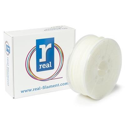 Εικόνα της Real ABS Filament 2.85mm Spool of 1Kg Neutral