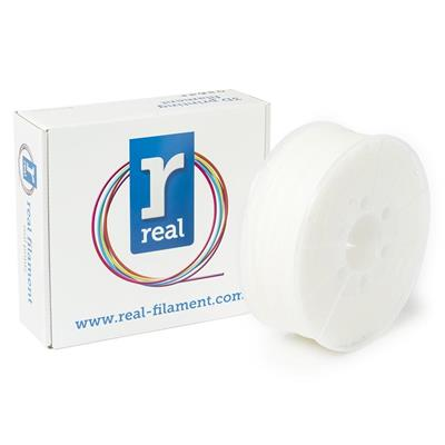 Εικόνα της Real ABS Filament 1.75mm Spool of 1Kg Neutral