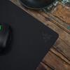 Εικόνα της Mouse Pad Razer Goliathus Stealth Mobile RZ02-01820500-R3M1