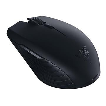 Εικόνα της Ποντίκι Razer Atheris Bluetooth RZ01-02170100-R3G1