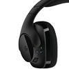 Εικόνα της Headset Logitech G533 Wireless 7.1 981-000634