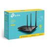 Εικόνα της Router Tp-Link WR940N v3 450Mbps