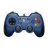 Εικόνα της Controller Logitech F310 (PC) Wired 940-000138