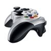 Εικόνα της Controller Logitech F710 (PC) Wireless 940-000142