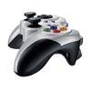 Εικόνα της Controller Logitech F710 (PC) Wireless 940-000142