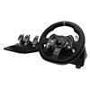 Εικόνα της Logitech Wheel G920 Driving Force Racing (XboxOne-PC) 941-000123