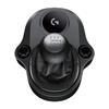 Εικόνα της Logitech Driving Force Shifter for G29 & G920 941-000130