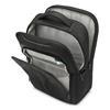 Εικόνα της Τσάντα Notebook 15.6'' HP SMB Backpack T0F84AA