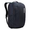 Εικόνα της Τσάντα Notebook 15'' Thule Subterra TSLB317MIN Mineral Backpack 30L