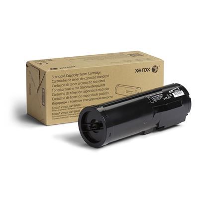 Εικόνα της Toner Xerox Black HC 106R03582