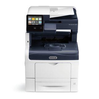 Εικόνα της Πολυμηχάνημα Laser Xerox VersaLink C405V_DN Color