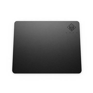 Εικόνα της Mouse Pad HP Omen 100 1MY14AA