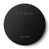 Εικόνα της Satechi Wireless Charging Pad Space Gray ST-WCPM