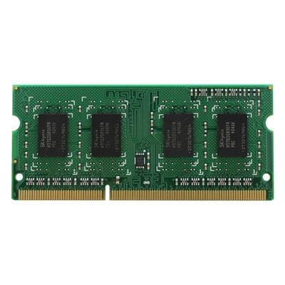 Εικόνα της Μνήμη Ram Synology 16GB DDR3L 1600MHz (2 x 8GB) for Synology DiskStations