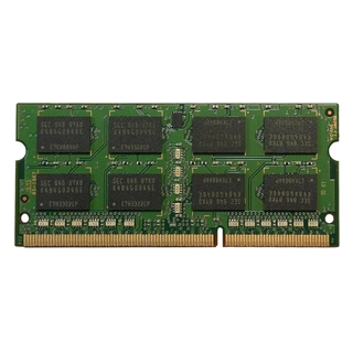 Εικόνα της Ram Synology 4GB DDR3L-1866MHz SO-DIMM 4711174722945
