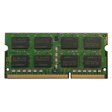 Εικόνα της Μνήμη Ram Synology 4GB DDR3L 1866MHz for Synology-DiskStations