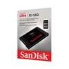 Εικόνα της Δίσκος SSD Sandisk Ultra 3D 1TB Sata III SDSSDH3-1T00-G25
