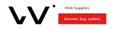Websupplies