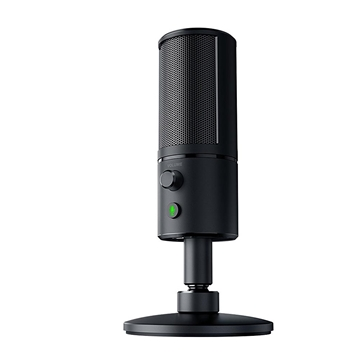 Εικόνα της Razer Seiren X Professional USB Microphone