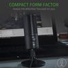 Εικόνα της Razer Seiren X Professional USB Microphone RZ19-02290100-R3M1