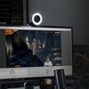 Εικόνα της Razer Kiyo - Ring Light Equipped Broadcasting Camera RZ19-02320100-R3M1