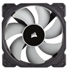 Εικόνα της Case Fan Corsair ML120 120mm PWM Premium Magnetic Levitation Twin Pack CO-9050039-WW