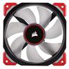 Εικόνα της Case Fan Corsair ML120 PRO LED Red 120mm PWM Premium Magnetic Levitation CO-9050042-WW