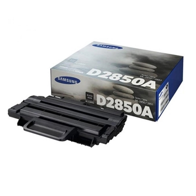 Εικόνα της Toner Samsung Black ML-D2850A