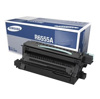 Εικόνα της Drum Unit Samsung SCX-R6555A